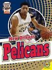 New Orleans Pelicans by Sam Moussavi (Hardback, 2016)