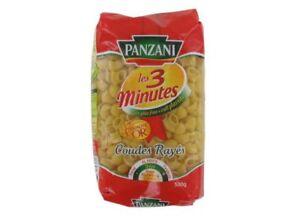 Lot-9-paquets-Pates-coudes-rayes-Panzani-9x500-gr-DLC-LONGUE