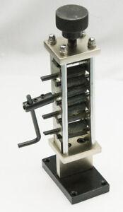 Corrugated-Mini-Rolling-Mill-Machine-Metal-Craft-Forming-Tool-Steel-jewellers
