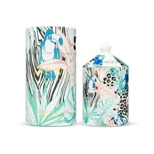 Mews-Collective-Coconut-amp-Lime-Scented-Candles-320g