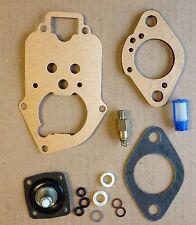 Kit joints pour carbur. WEBER 32 IBSH IBSA Samba, Horizon, Solara, Talbot Alpine