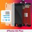 Display-LCD-fuer-iPhone-6S-PLUS-RETINA-Glas-Bildschirm-Scheibe-3D-Touch-SCHWARZ Indexbild 10