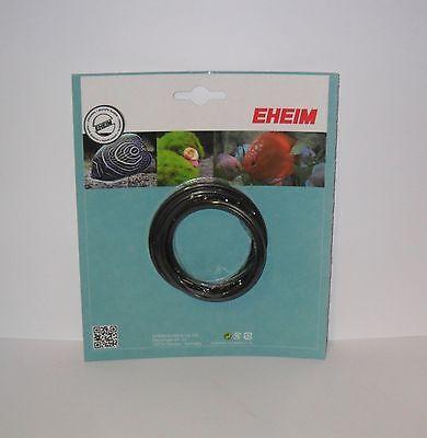 Eheim 7021 Sealing Gasket for 2222//2224