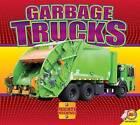 Garbage Trucks by Aaron Carr (Hardback, 2015)