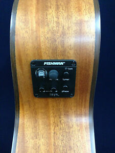 41-034-Klema-Small-Jumbo-Cutaway-Electric-Acoustic-Guitar-Free-Gig-Bag-K100JC-CE