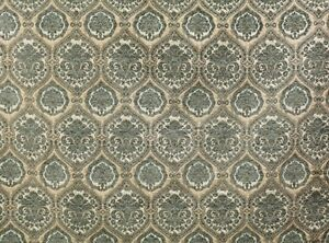 Upholstery-Chenille-Royalty-Morocco-Damask-Drapery-home-fabric-by-yard-57-034-Wide