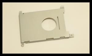 Dell Latitude E5430 E5430 Hard Dive caddy HDD bracket with 4 screws 0FXMRV FXMRV