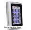 125KHz-RFID-Card-Password-Door-Access-Control-Electric-Drop-Bolt-Lock-10-Cards thumbnail 3