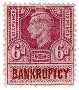 I-B-George-VI-Revenue-Bankruptcy-6d