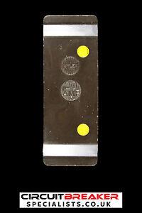 [SCHEMATICS_44OR]  WYLEX REWIREABLE PUSH PLUG IN FUSE WIRE CARRIER 20 AMP YELLOW | eBay | Brown Wylex Fuse Box |  | eBay