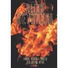 Blind Betrayal 9781449082079 by Tosha Jenkins Hardcover