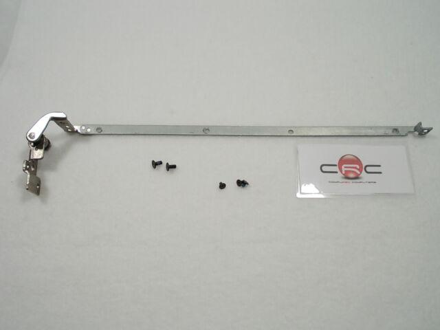 Acer Aspire 5551 Bisagra derecha Right Hinge Scharnier rechts AM0C9000600