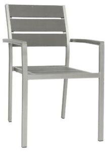 Silla-para-exterior-de-aluminio-y-de-material-compuesto-de-color-gris-RS8749