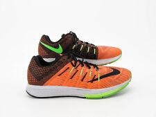 93e1b7785be1b item 6 Nike Air Zoom Elite 8 Men Orange Athletic Shoes Size 13M Pre Owned  CQ -Nike Air Zoom Elite 8 Men Orange Athletic Shoes Size 13M Pre Owned CQ