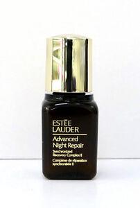 Estee-Lauder-Advanced-Night-Repair-Synchronized-Recovery-Complex-ll-Serum-7ml