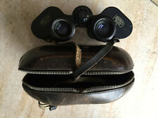 Carl Zeiss Jena Dekarem 10x50 Q1 Fernglas binoculars - Classic-Camera-STORE-DD