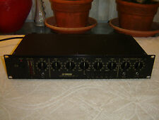Yamaha E1010, Analog Delay, Vintage Rack
