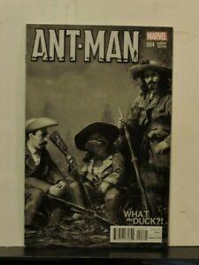 Ant-Man-4-June-2015-variant