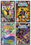 DC-Comics-VF-NM-9-0-Limited-Mini-Series-COMPLETE-2-3-4-5-8-Issue-Sets thumbnail 7