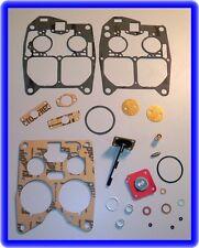 BMW 320,Pierburg 32/44 4A1 Vergaser Rep.Satz
