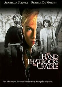 The-Hand-That-Rocks-the-Cradle-New-DVD-Widescreen