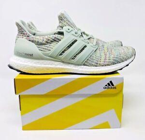 Ultra 9 talla Cm8109 Boost 0 Nuevo Shoes Multicolor 4 Running Adidas Hombres Grey aPdxgan