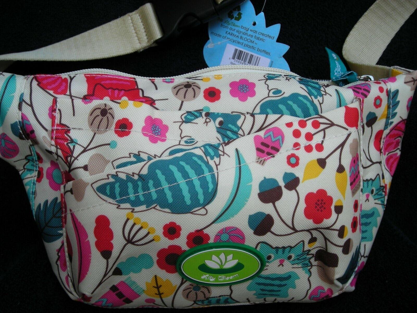 Llama Mama 3 Sport Waist Packs Fanny Pack Adjustable For Travel