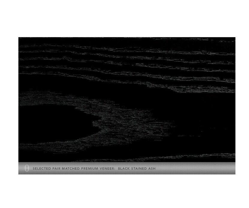 Højttaler, Audiovector, Ki-SUB Signature