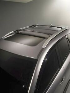aeroblade rapid roof cx rack black outfitters install crossroad thule mazda