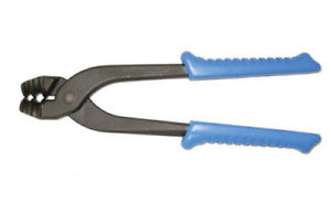 Sykes-Pickavant-Tools-Dual-Size-Brake-and-Fuel-Pipe-Bending-Pliers-02165000