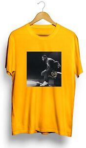 Lebron-James-Kobe-Bryant-Lakers-Championship-T-shirt