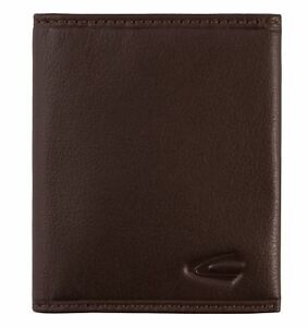 camel-active-Bourse-Nagoya-Wallet-High-XS-Brown