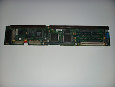Genuine HP NETSERVER LPR RISER CARD 5064-5817 WORKING PULL