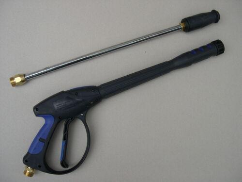Düse    für Kränzle Vario Strahlrohr Hochdruckreiniger Set Pistole