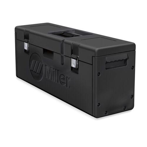 Miller X-CASE 300184 for Spectrum 375//625 X-treme /& Maxstar 150 Models