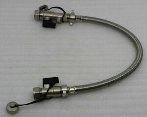 Reliance-Water-Controls-Filmaster-Filling-Loop-Manguera-de-Calefaccion-Rellenar