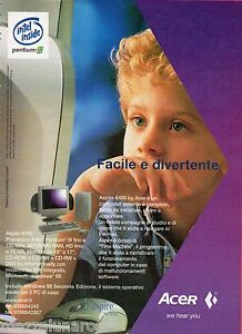 Pubblicita-Advertising-2000-Aspire-6400-by-ACER