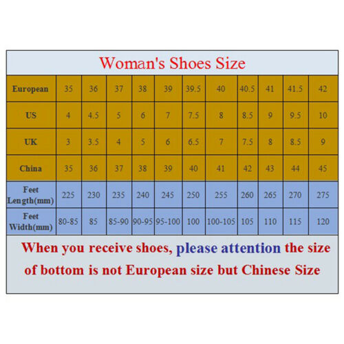 Memory Foam Orthotic Arch Support Boot Shoes Insoles Insert Pad Comfortable Soft