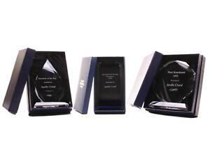 Creed-2-Screen-Used-Apollo-Creed-Crystal-Boxing-Award-Set