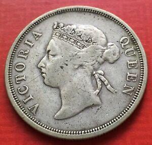 Straits-Victoria-50-Cents-1891-2