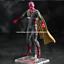 New-Vision-Marvel-Avengers-Legends-Comic-Heroes-Kids-Toys-Cool-Action-Figure-7-034 miniature 6