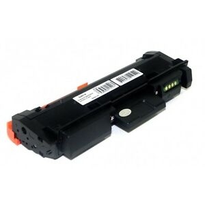 High-Yield-MLT-D118L-4K-Toner-Replace-for-Samsung-Xpress-M3015DW-M3065FW