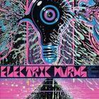 Musik Die Schwer Zu Twerk 0093624936084 by Electric Wurms CD