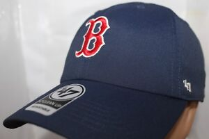lowest price 1ea07 5bf4c Image is loading Boston-Red-Sox-039-47-MLB-Repetition-039-