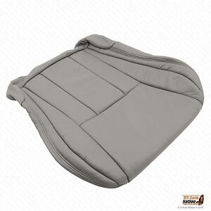 Toyota 4 Runner Seat Covers 1996-To-2002-Toyota-4Runner-Driver-Side-Bottom-Vinyl-Seat-replacement ...
