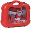 Hti-Feu-Secours-Kit-1416415-Jeu-Fabrique-Believe-Station-de-Combat-Urgence miniature 1