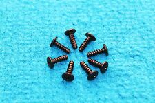 8 STAND FIXING SCREWS FOR SAMSUNG UE46D5000 UE40D5520 UE46D5520 UE40ES6300 TV