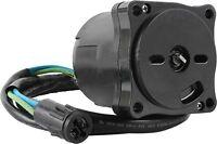 12 Volt Replaces Honda 36120-z73-01 Arco Marine 6234 Tilt Trim Motor