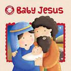 Baby Jesus by Karen Williamson (Paperback, 2015)