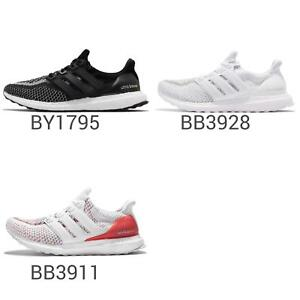 2e131aa475e199 adidas UltraBOOST LTD 2.0 Limited 3M Reflective Mens Running Shoes ...